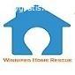 Winnipeg Home Rescue