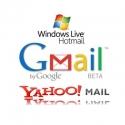Yahoo Email List, Yahoo Email Database