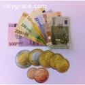 100% Guaranteed private Loan offer