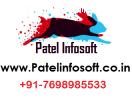 Online CopyPaste Jobs - WorkFromHome