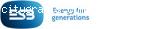 ESB Energy For Generations (U)