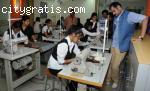 Fashion Designing Institutes in Surat