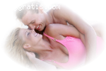 Online Love Spells That Work