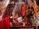 Traditional healing spells & love spells