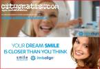 Orthodontist   Smile Revolution