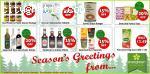 Buy health food online | Evergreen
