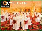 Get the Conference Management Services