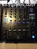 2 Pioneer Cdj 2000 + Pioneer Djm900 Nexu