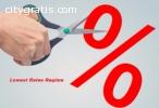 2017 loans offer