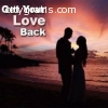 +27732891788 Lost Love Spells Caster