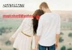 +27781337383 LOST LOVE SPELLS IN USA