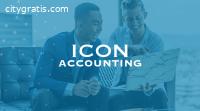 Accountancy Services for Contractors