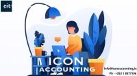 Accountancy services in Dublin