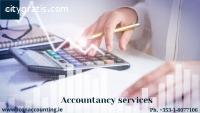 Accountants in Ireland