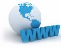 Affordable Professional Web Designing &