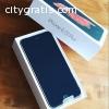 Apple iPhone 6S Plus (Latest Model) 128G