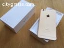 Apple iPhone 6s/iPhone 6 128GB/Samsung s