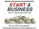Apply Low Interest Loans