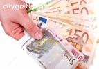 Are you Looking for urgent loan