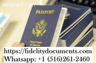 Are you looking to buy original Passport