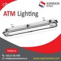 ATM Lighting