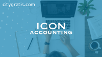Benefits of Using  Top Accounting Firms