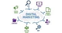 Best Digital Marketing Services Cork