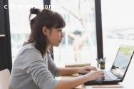 Best Earning Job Online