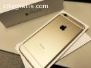 Brand New Apple iPhone 6s & 6s Plus