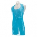 Buy Best Quality Disposable Aprons