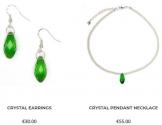 Buy Handmade Jewellery Online in Ireland