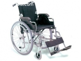 Buy Mobility Aids | Medguard
