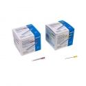 Buy Needles, Best Quality Injection Need