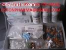 Buy Pain killers,Oxycodone,Soma,MDMA,Xa