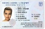 Buy quality fake ID's, drivers license,G