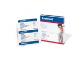 Buy Quality First Aid Dressing Kit   Med