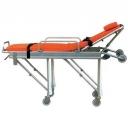 Buy Quality Stretchers | Medguard