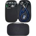 Buy Stethoscopes | Medguard