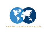 Clear Global Finance ,Investment & Loan