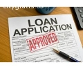 CLICK HERE for quick loan