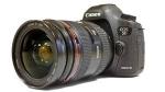 Comprar Nueva Nikon D90 Nikon D800-D700-
