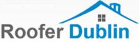 Copper Roofing Repair Dublin