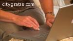 Copy Paste Ads Online & Earn Big! Lucian