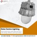 Data Centre Lighting