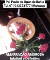 DIA DOS NAMORADOS WHATSAPP 071996598977