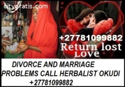 DIVORCE AND MARRIAGE PROBLEMS 2778109982