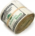 DO YOU NEED FAST AND EASY LOAN? IF YES