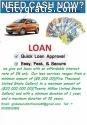 DO YOU NEED FINANCIAL HELP? 2018