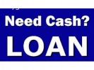 Do you need urgent loan