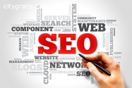Drive Business Growth With A Top SEO Com